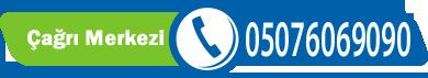 gaziantep paylanço kiralama telefon numaraları